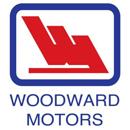 woodward-motors-new