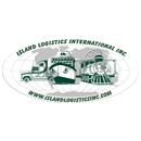 islandlogistics